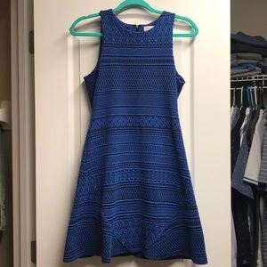 Stitch Fix Pixley Moraena Dress size M